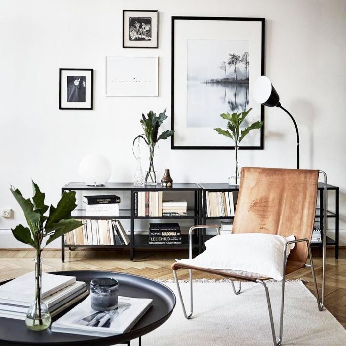 Best 25 Small Living Dining Ideas On Pinterest: 25+ Best Ideas About Small Living Dining On Pinterest