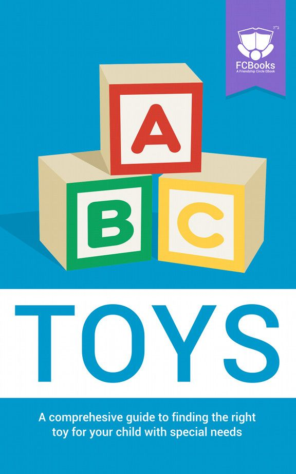 essay on adaptive toys for special education A switch adapted, battery operated toy is a toy that has been modified so that a  child with a disability can press a switch and activate the toy, instead of using a.