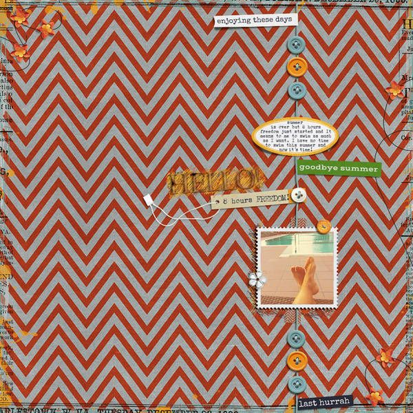 %50 OFF thru 16 September SOSN  Goodbye Summer kit: http://the-lilypad.com/store/Goodbye-Summer-kit.html  Goodbye Summer Messy Edges: http://the-lilypad.com/store/Goodbye-Summer-Messy-Edges.html  Goodbye Summer Alpha: http://the-lilypad.com/store/awolff-Goodbye-Summer-Alpha.html  by Amy Wolff