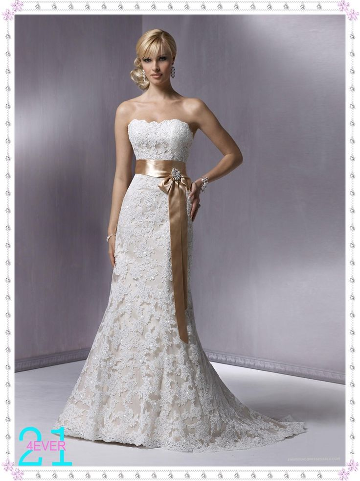 Wedding Gown Train Types Quality With Long Lace Sleeves Directly From China Gowns Suppliers Vintage Custom