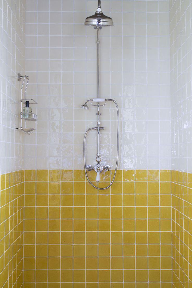 Shower Shower Tap Shower Taps Retro Tap Retro Taps