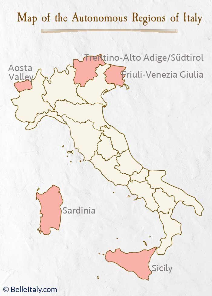 Talijanski neofašisti : Titovi partizani : zločinci i ubojice - Page 4 6380e282539e19f53107652397b2094b