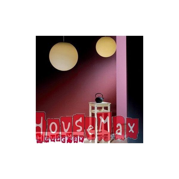 OPAL BALON SARKIT - Housemax ~ Güvenilir alışverişin adresi