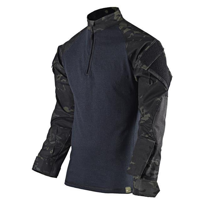 TRU-SPEC TRU Xtreme Combat Shirt | TRU-SPEC Tru-Spec | Tru Spec – OPSGEAR