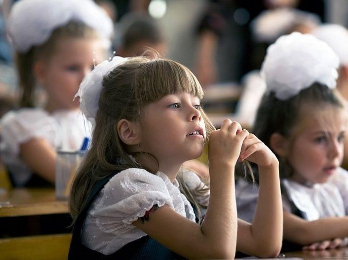 Сидячий образ жизни у детей приводит к повышению риска развития болезней