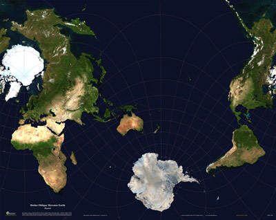 Και εκεί που νόμιζες ότι ήσουν μόνος στο μπάνιο… Ο Hi-res δορυφόρος χαρτογράφησης είναι έτοιμος για εκτόξευση  - http://www.secnews.gr/archives/82559 -  Μια αμερικανική εταιρεία ετοιμάζεται να εκτοξεύσει έναν δορυφόρο που θα χαρτογραφήσει τον κόσμο στην υψηλότερη ανάλυση που το κο�