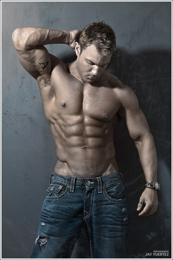 57 best images about Handsome & Hot on Pinterest | Dean o ...