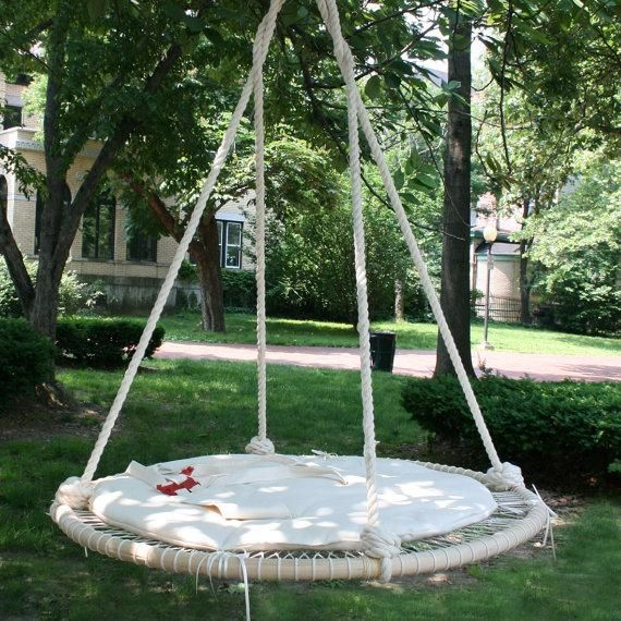 I found 'Flat Hammock by Bebesecrets on Etsy' on Wish. *I won't fall out anymore!