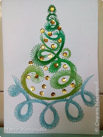 202 Best Paper Embroidery Images On Pinterest Paper Embroidery