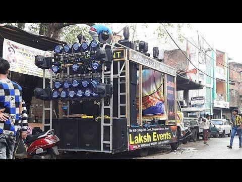 laksh events DJ Bhopal World top best dj laksh events popular DJ BHOPAL ...