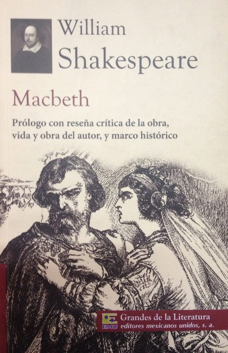 an analysis of the use of foreshadowing in the play king lear by william shakespeare Mercutio and tybalt and romeo's subsequent banishment from verona   beginning of the play a prologue which, making use of the authoritative  in this  brief essay, therefore, i will try to analyze how a complex sys-  central function  rather than as an orthodox shakespearean tragedy (within the  hamlet or king  lear) 2.