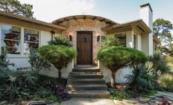 24 Best Project Dilbeck Images On Pinterest Dallas