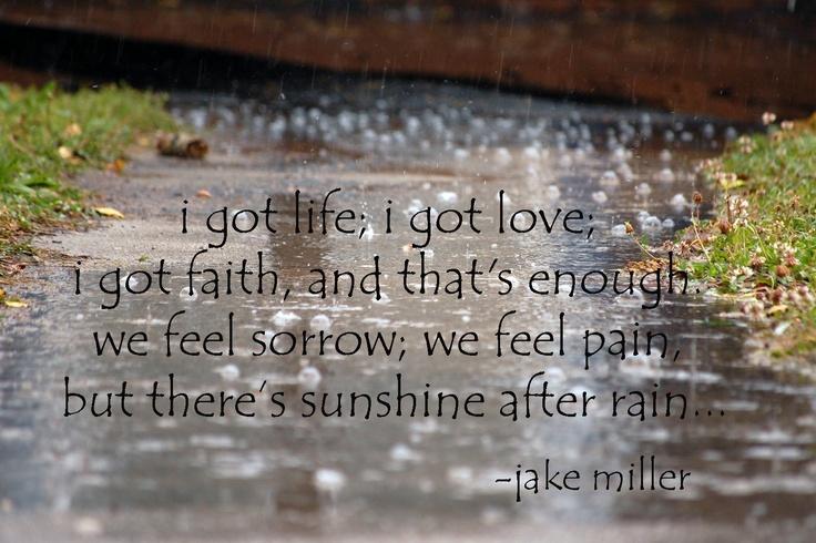 jake miller quotes - photo #8
