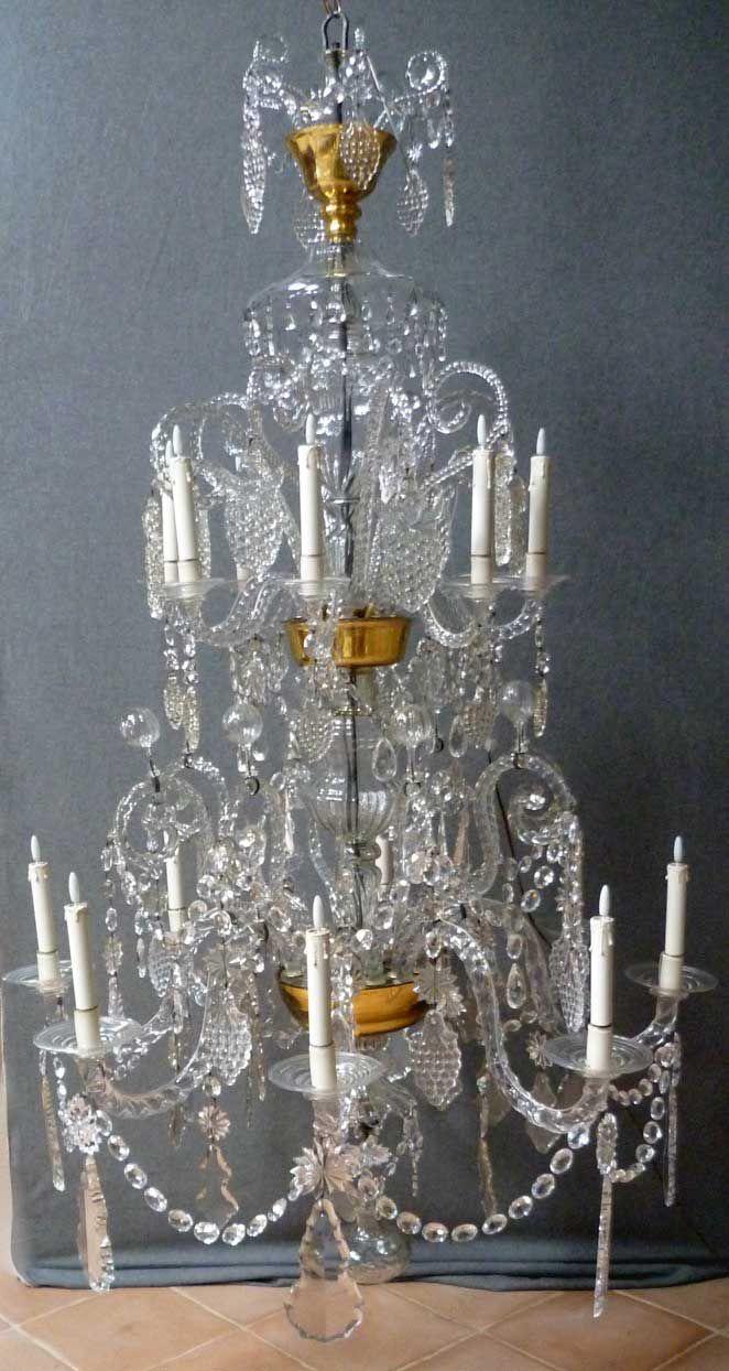 accessoires luminaires anciens. Black Bedroom Furniture Sets. Home Design Ideas