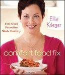 Ellie Krieger's Healthier Banana-Pecan Bread | Potpourri with Rosemarie