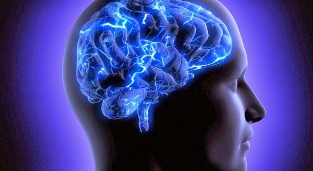 3 mitos sobre a doença de Parkinson - Disso Você Sabia ? CURIOSIDADES