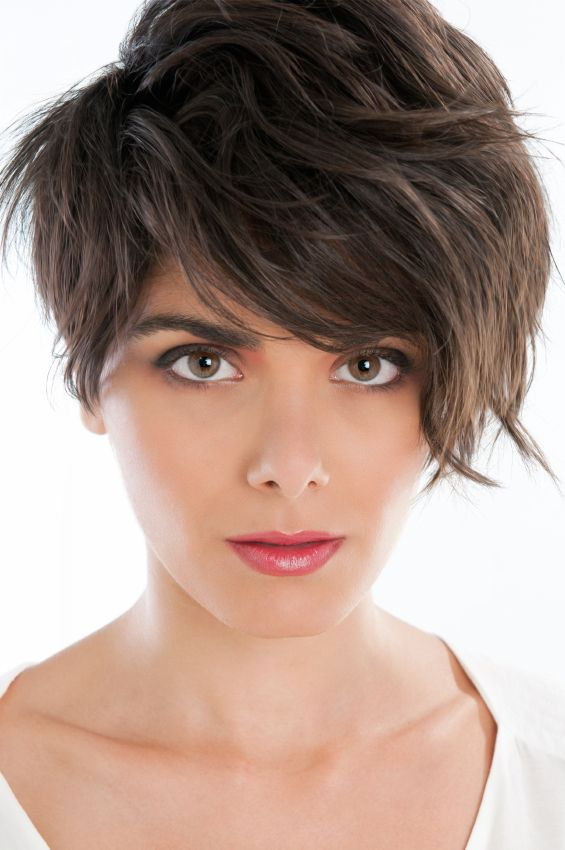 growing out short hair styles best 25 growing out hair ideas on 1819 | 638137f0a4623ed1a8d576fb5bf309f4 short hairstyles latest hairstyles