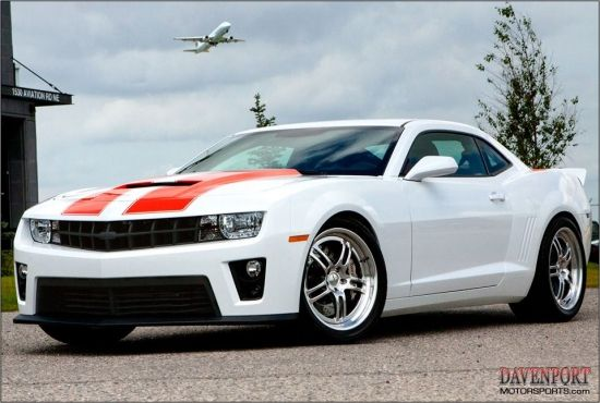 31 Best 5th Gen Camaro Images On Pinterest Chevy Camaro