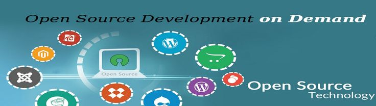 When you are searching for a #wordpress_development_company_in_UK that can deliver reliable web development services, you need to look for one that can offer you totally customized services. Get in touch with MSP Concepts to achieve your specific business goals. https://www.apsense.com/article/things-that-you-need-to-consider-before-hiring-a-web-development-company.html