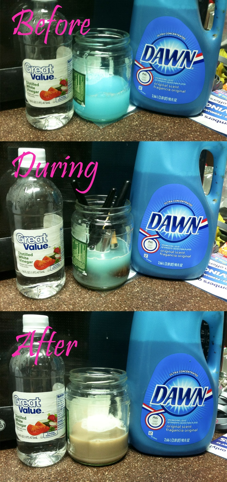 how to make dirty water into clean water