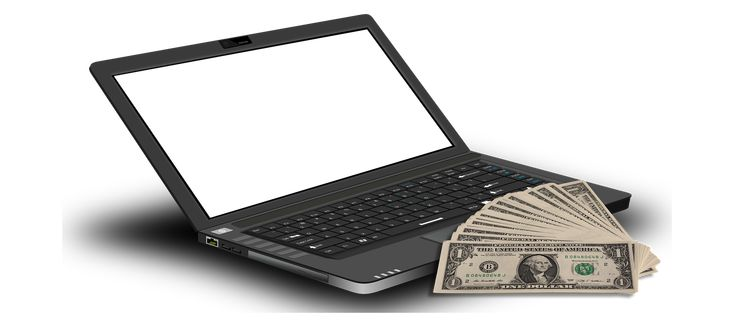 earn some extra dollars for taking surveys online in a place of your own confort