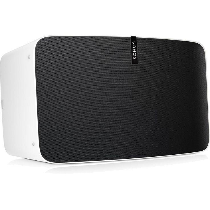 Sonos PLAY:5 $499