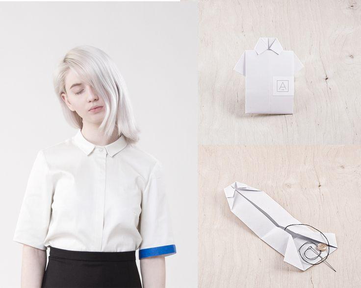 15 | 1 | SHIRT | 02 https://www.showroom.pl/p/33826,a-1-5-8-koszula-scotch-blue-15--1--shirt--02