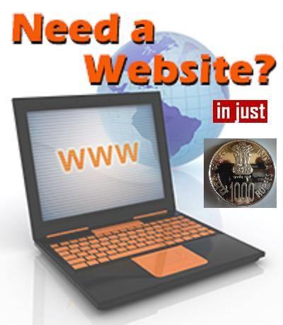 www.onlinevyapaar.weebly.com