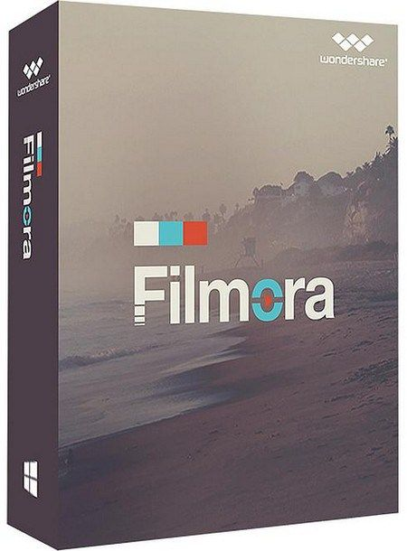 Wondershare Filmora 8.3.0.9 Crack is the best software that are used to edit or create cool video from the simple way Wondershare Filmora 8.3.1.2 Crack