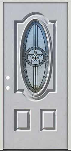 39 Best Images About Texas Star Doors On Pinterest