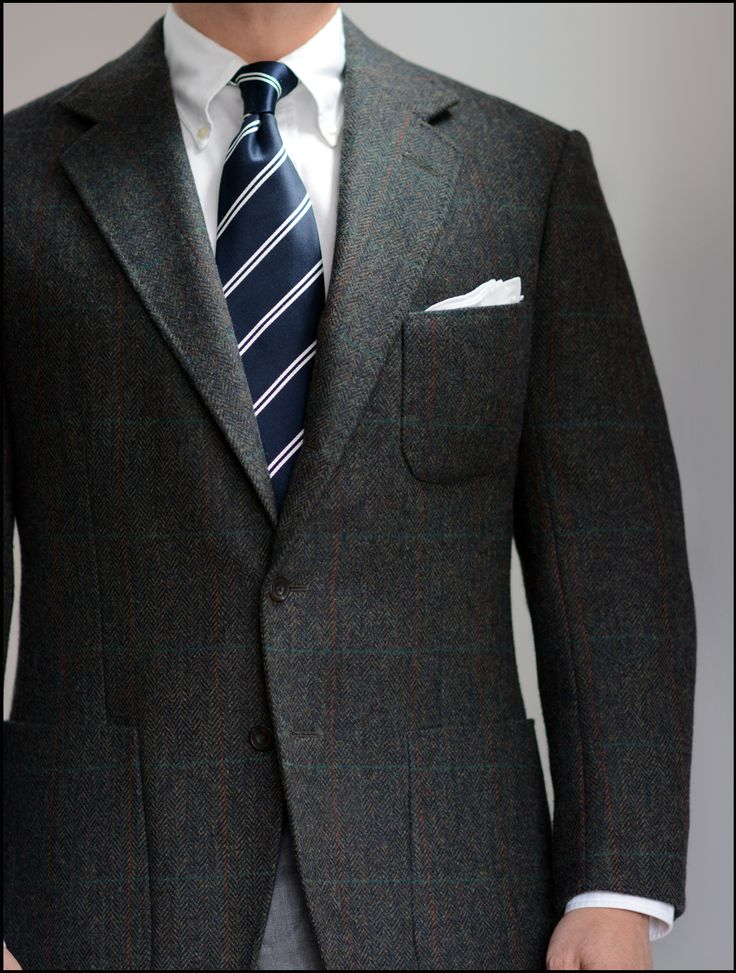 14 best images about grey suits on pinterest herringbone for Polo shirt with sport coat