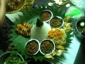085692092435 Catering murah dan enak di jakarta, catering enak untuk acara di rumah: 085692092435 Pesan Nasi Tumpeng Di Klender