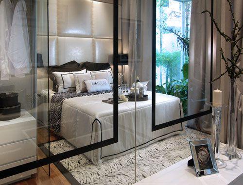 New York Bedroom Ideas 133 best dreaam bedroom images on pinterest   home, dream bedroom