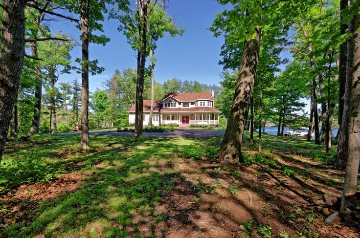 Find details about 8287 MARIAVILLE RD, Duanesburg, NY 12137 12137 (MLS#: 201608639 and other similar real estate and homes for sale at Coldwell Banker.