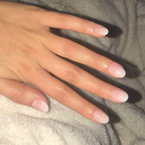 acrylic oval nails  oval acrylic nails natural acrylic