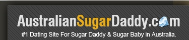 AustralianSugarDaddy.com is a Sugar Daddy and Sugar Baby dating site, caters specifically to those in Australia, seeking Mutually Beneficial relationships.
