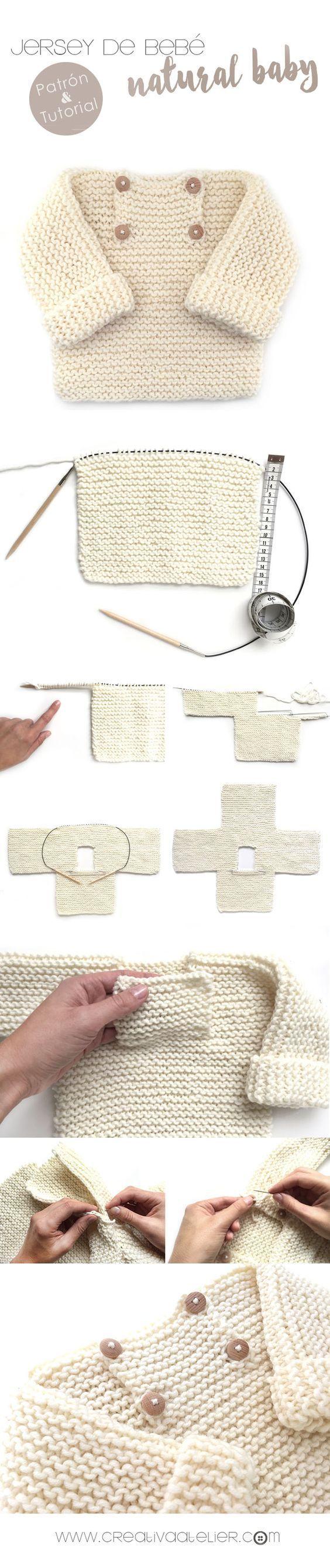 a3fad11ac4b3b 12 Receitas de Crochê Tricô Fáceis de Fazer em até 30 Minutos