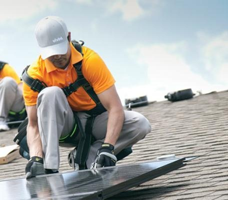 vivint and vivint solar are leaders in home automation vivint vivint and vivint solar are leaders in home automation vivint solar energy systems security and home automation solar solar energy