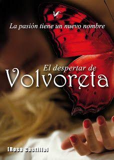 """Revista Literaria Angels Fortune : Nuestros lectores opinan sobre """"EL DESPERTAR DE VO..."""