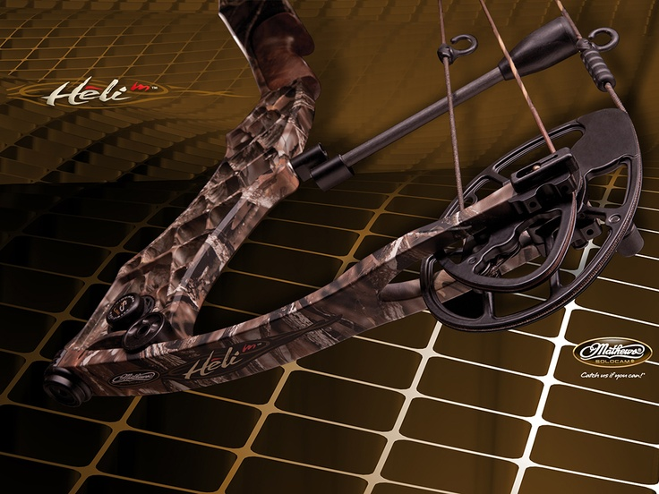 17 best images about hunting & fishing on pinterest | bow fishing, Fishing Gear