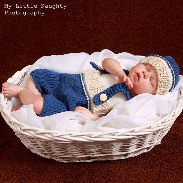 22 besten Baby photography props Bilder auf Pinterest | Hüte ...