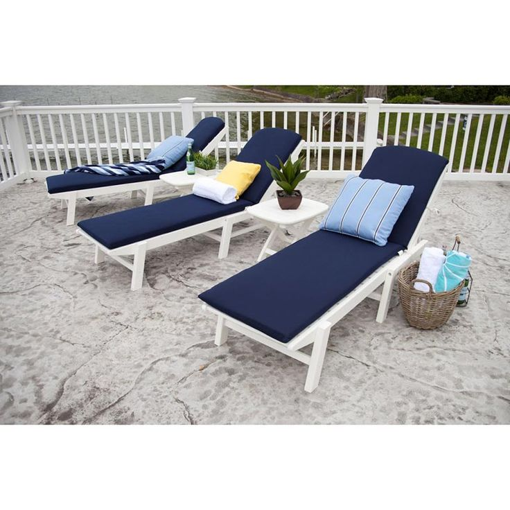 118 Best Polywood Outdoor Furniture Images On Pinterest