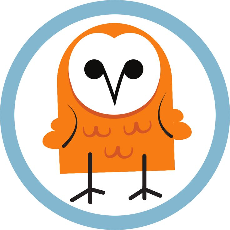 """The Barn Owl has the best hearing of any animal tested. Since this middleware is effectively listening (via hardware 'ears') for all the wireless devices in a Smart Space, barnowl would seem a more than fitting name. Moreover, Wikipedia introduces the Barn Owl as """"the most widely distributed species of owl, and one of the most widespread of all birds"""". An ambitiously inspiring fact considering our vision for a global crowdsourced infrastructure of Wireless Sensor Networks in the Internet of…"""