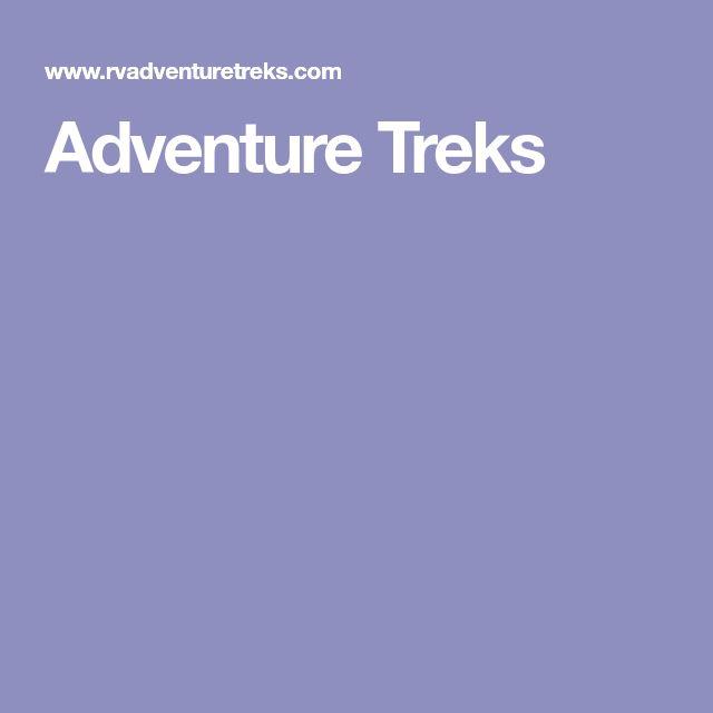 Adventure Treks
