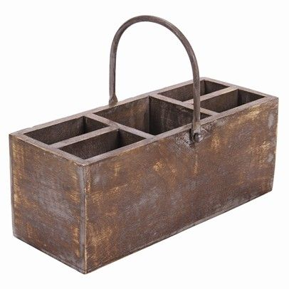 63 Best Images About Wood Boxes On Pinterest Woods Wood