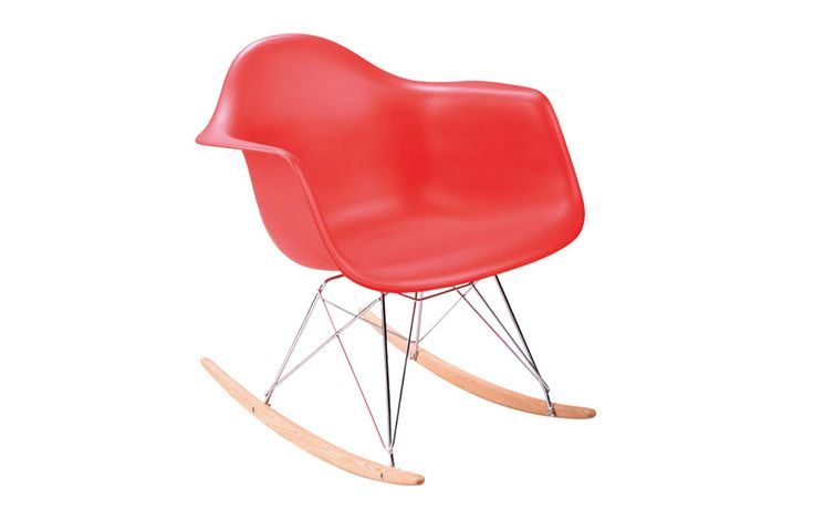 14 best eames plastiktoolid images on pinterest eames daw folding chair and folding stool. Black Bedroom Furniture Sets. Home Design Ideas
