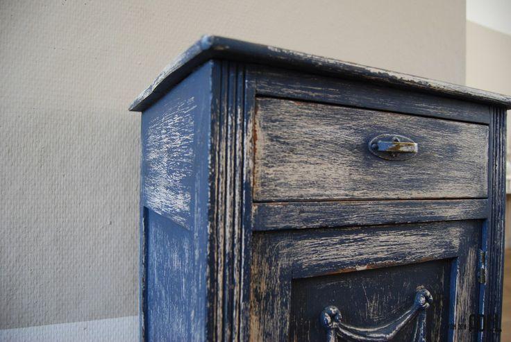 Wil je hout oud maken? Bekijk dan onze tips om nieuw hout er uit te laten zien als oud hout. Gebruik bijvoorbeeld vaseline of schuurpapier voor oud hout.