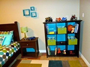 Custom painted furniture: Crafty Stuff, Furniture Inspiration, Decor Ideas, Joyceknott Paintings Furniture, Boys Rooms, Custom Paintings, Furniture Ideas, Carsons Rooms, Kids Rooms