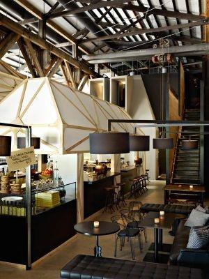 Coupons sydney restaurants