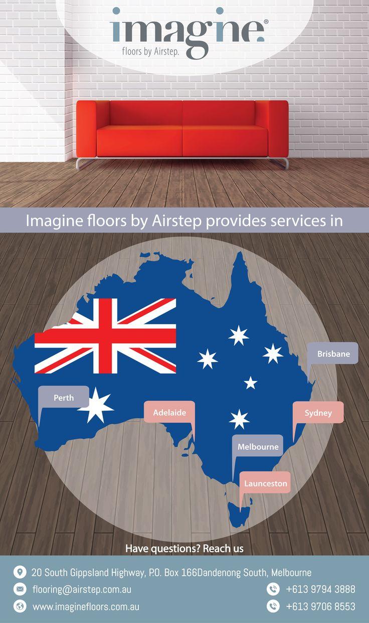 Imagine floors is the best flooring installers & suppliers